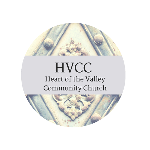 Heart of the Valley Community Church Picture