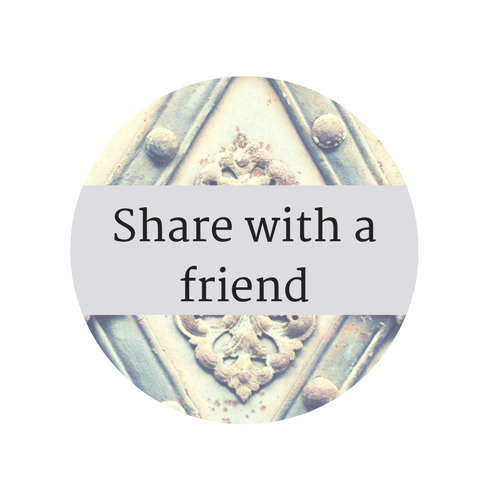 Share with a friend Picture